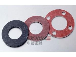 ZD-G1330石棉垫片