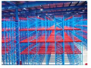 北京高价回收求购仓储设备及二手货架,二手仓储货架回收