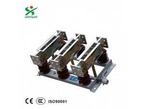 GN22-12/3150隔离开关户内交流高压隔离开关闸刀开关