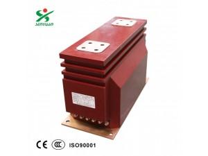 LZZBJ9-10C1高压电流互感器1500-2500-5