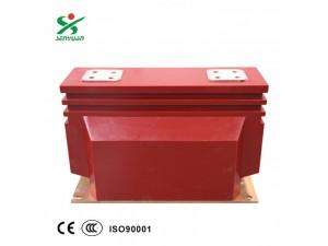 LZZBJ9-10C2电流互感器600-1250-5