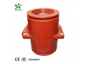 LMZB3-10(G)型1500-2000高压电流互感器