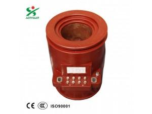 LMZB3-10(G)型2500-3150高压电流互感器