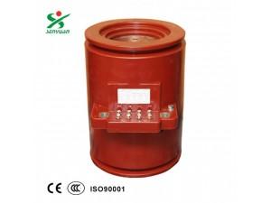 LMZB3-10(G)型4000-5000高压电流互感器