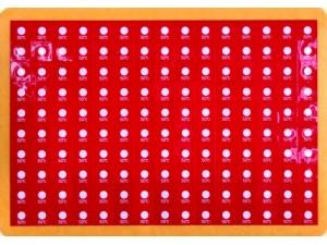 HQS1-50变色测温贴示温片