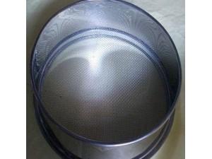 耐高温不锈钢分样筛厂家