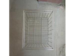 苏州生产耐高温网框
