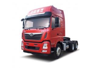 报关、正常代理报关、买单报关、集装箱运输、拖车、仓储