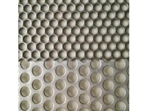 厂家销售304材质圆孔板