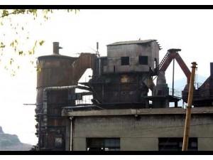 苏州化工厂拆除各管道拆除大型广告牌拆除楼房拆除
