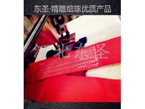 吊装带规格技术参数衡量产品两个指标