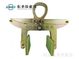 上海客户咨询大理石吊钳使用室内装修案例分析