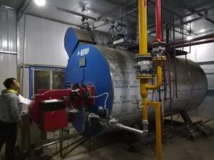 苏州专业资质承包各工厂拆除回收
