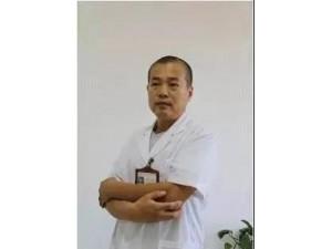 10月石家庄【张荣江】三分钟整骨-速效治疗各种颈肩腰腿痛