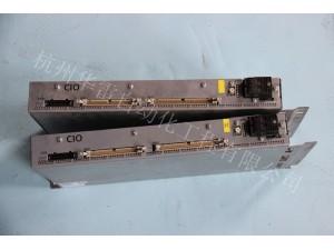 CIO维修 EPR维修 热辊变送器维修