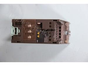 G6变频维修 G6附件维修 导向架维修