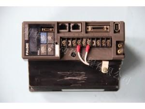 伺服维修 伺服电机维修