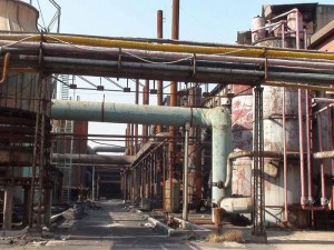 苏州工厂设备回收工业废旧机械设备回收 苏州二手变压器回收