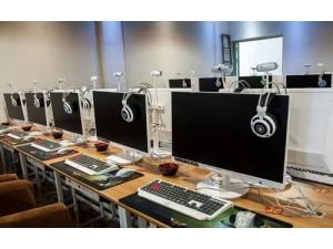 苏州二手电脑回收苏州笔记本电脑回收苏州公司网吧电脑回收