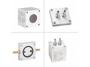 厂界专用二氧化氮传感器模组 BSA/QT-ZNNO2