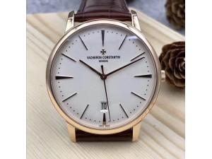 苏州手表表回收 苏州回收名表一般多少钱
