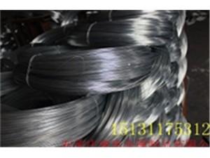 优质 专业 镀锌丝   低碳钢丝  铁丝  镀锌丝