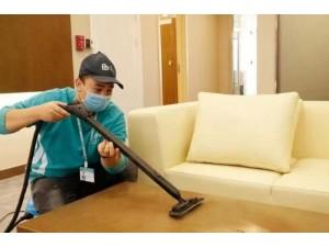 处理甲醛选哪家公司华人环境公司最专业