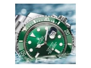 无锡哪里买二手手表回收钻石女表大家知道哪里价格好吗