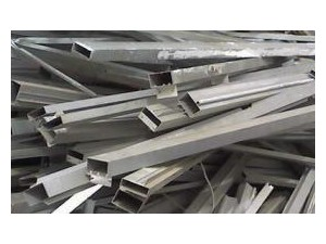 北京废铝线回收-北京铝模板回收