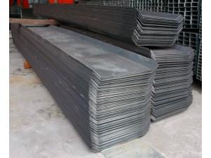 厂家直销止水钢板 金属止水带