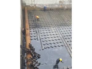 嘉兴污水池清理淤泥清理