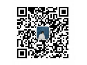 天津办理劳务派遣许可证需要去当地哪里办理呢