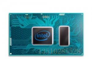 长期专业回收INTEL库存FH82HM470芯片回收