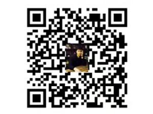 邯郸征婚单身信息13931004080