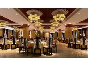 苏州上门回收大小酒店饭店宾馆浴场酒吧火锅店KTV设备回收