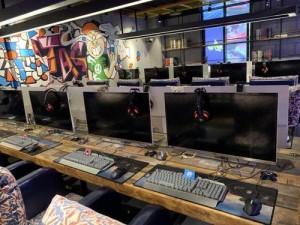 苏州单位外企品牌机回收网吧更新机器回收苏州公司电脑回收