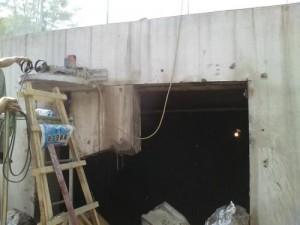 大兴区室内拆除 墙体拆除 地面拆除