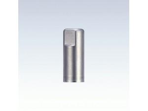 浙江屹纬精密 提供金属表面处理