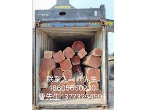 张家港创都木业巴拿马香花梨