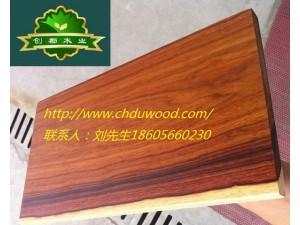 张家港创都木业墨西哥白酸枝