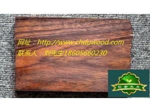 张家港创都木业墨西哥阔变豆