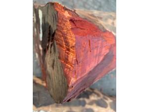 张家港创都木业莫桑比克血檀