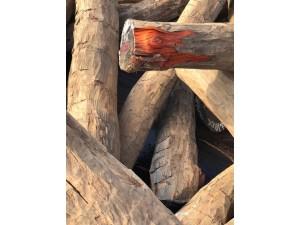 张家港创都木业非洲小叶紫檀