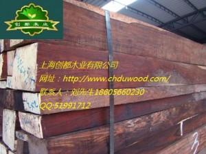张家港创都木业尼加拉瓜微凹黄檀