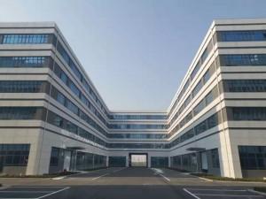 高科技产业园