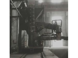 高价回收工厂设备/上海工厂设备回收