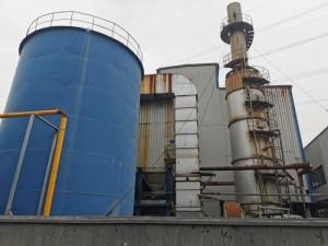 废旧锅炉拆除/二手锅炉回收/高价上门回收