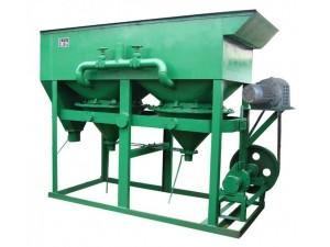 巩义铂思特含锑金精矿的综合回收,金锑混合精矿金锑分离方法