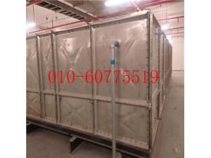 供应信远通牌XY系列搪瓷钢板水箱