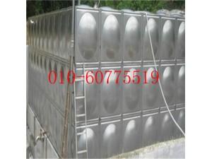供应信远通牌XY系列模压不锈钢焊接式水箱